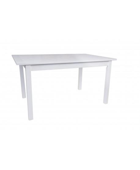 Stół 150x90cm
