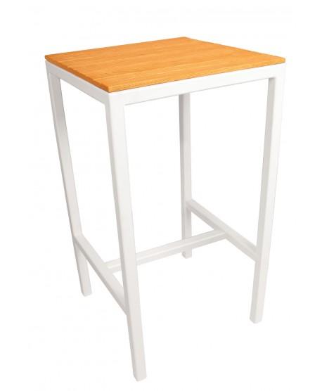 Stół Giant Wysoki 60x60 cm