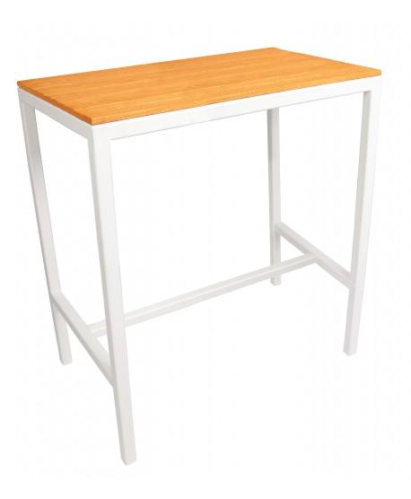 Stół Giant Wysoki 120x60 cm
