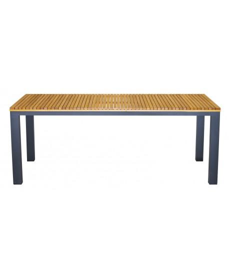 Stół Ripper 200x100 cm