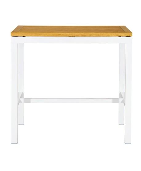 Stół Giant Niski 80x80 cm