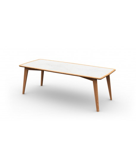 Stół Bouhus 230 x 94,5