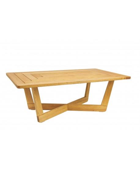 Stół Havana