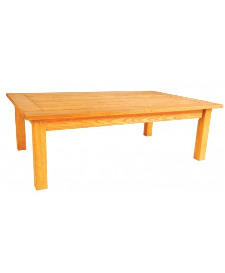 Stół Milano 110X70