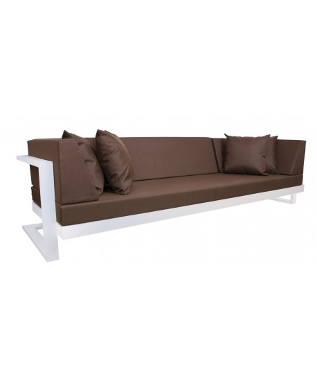 Sofa Toscania 3 osobowa